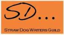 straw-dogs-writers-guild